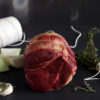 Learn to Cook Meats