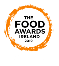 The Food Awards Ireland Winner 2019